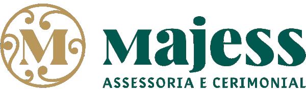 Majess | Assessoria e Cerimonial