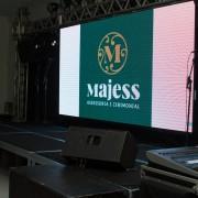 Inauguração Majess Assessoria e Cerimonial 19/09/19