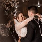 Casamento Caio & Nayara  – 01 de Maio de 2021