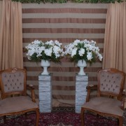 Casamento Emily & Daniel – 16 de Janeiro de 2021