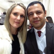 Bodas de Cristal Kattia Wessler & Marcos Antonio – 06 de Novembro de 2021