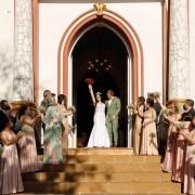 Casamento Janaina & Alceu – 24 de Julho de 2021
