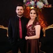 Casamento Adriana & Matheus – 26 de Fevereiro de 2022