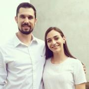 Casamento Natália & Henrique – 27 de novembro de 2021